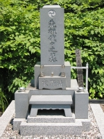 綾櫻由太郎